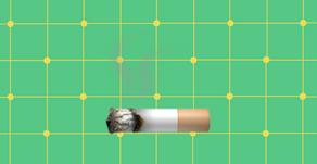 Recomendaciones para el consumo de tabaco