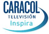 Caracol Televisión.png