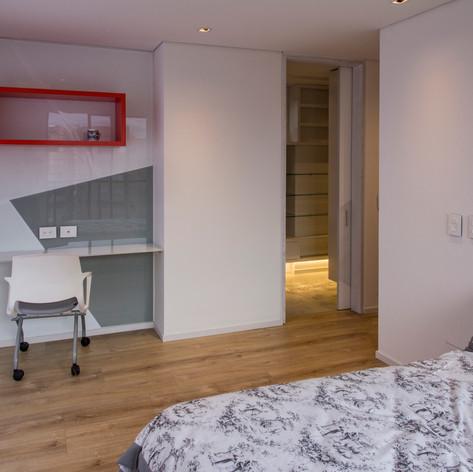 Apartamento Koala (1).jpg