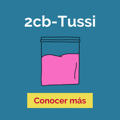 2cb tussi