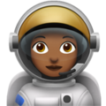 female-astronaut-type-5_1f469-1f3fe-200d