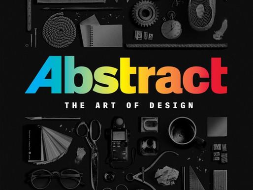 6 series de Netflix que no te puedes perder si eres amante del diseño