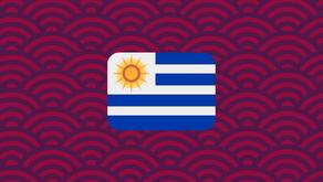 ¿Cuáles son los resultados de la Legalización de la marihuana en Uruguay?