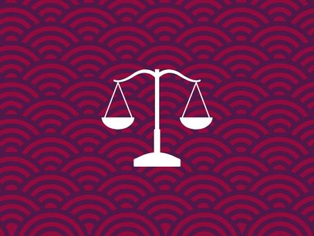 Legalización: lucha de pocos, beneficio para muchos