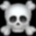 skull-and-crossbones_2620.png