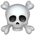 skull-and-crossbones_2620.png