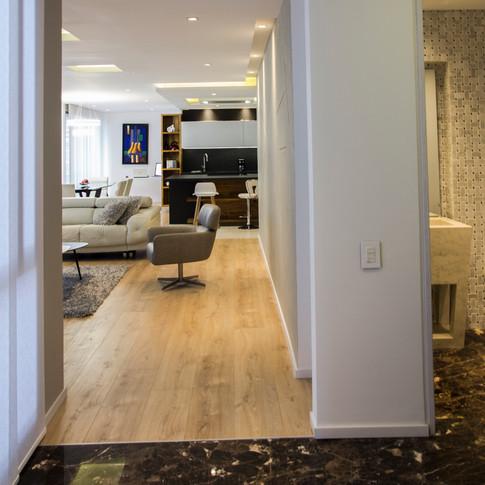 Apartamento Koala (9).jpg