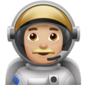 male-astronaut-type-3_1f468-1f3fc-200d-1