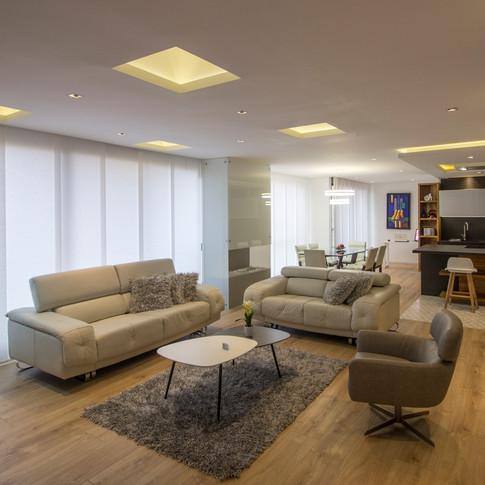 Apartamento Koala (8).jpg
