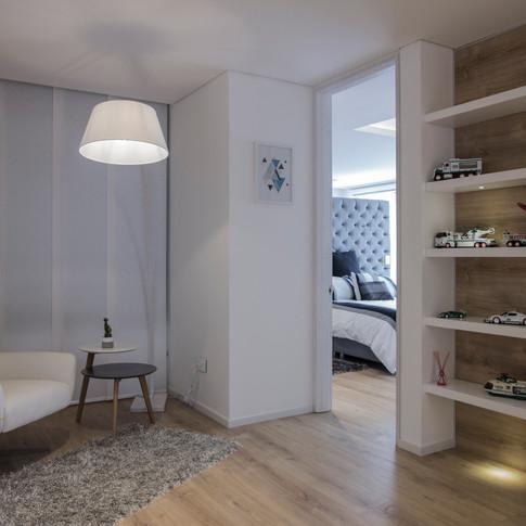 Apartamento Koala (10).jpg