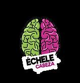 logo-echele-SIN-CIRCULO.png