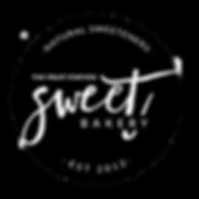 sweet bakery logo black copy.png