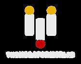 TML_Vertical White Logo.png