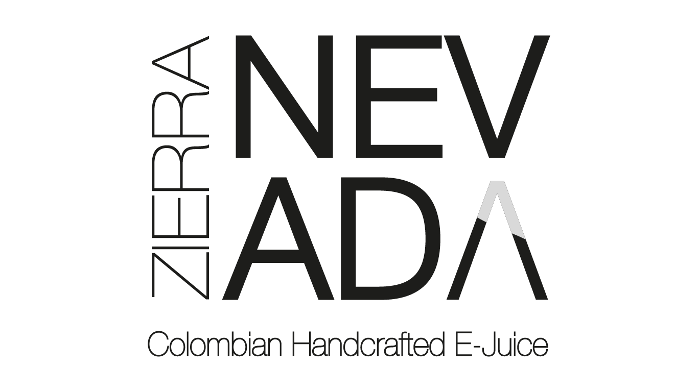 Zierra_Nevada®_Logo_Black