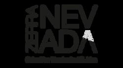 Zierra_Nevada®_Logo_Black
