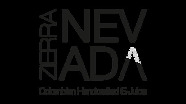 Zierra_Nevada®_Logo_Black.png