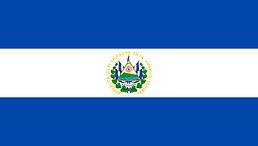 2560px-Flag_of_El_Salvador.png