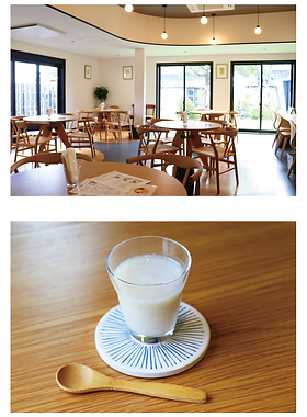 cafe-02.png