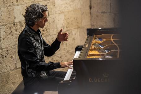 Vittorio Forte @RenaudAlouche