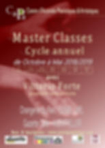 AFFICHECYCLEMASTERCLASSES.jpg