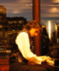 vittorio forte pianista pianiste pianist chopin schubert schumann clementi liszt rachmaninov earl wild couperin gershwin beethoven steinway bosendorfer kawai hoffele lompech crescendo diapason classica pianiste magazine pizzicato icma geneve paris rome berlin lyrinx deutsche grammophone verbier roque d'anthéron