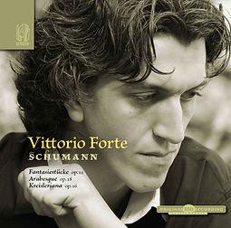 Schumann Vittorio Forte