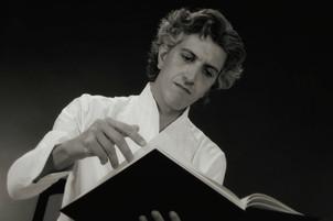 Vittorio Forte @pollack