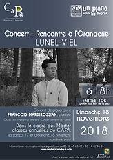 affiche-concert-orangerie-masterclass-no