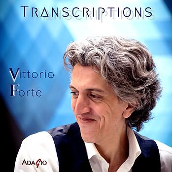 vittorio forte transcriptions