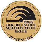 preis-der-deutschen-schallplattenkritik_logo.png