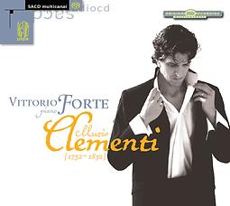 Clementi Vittorio Forte