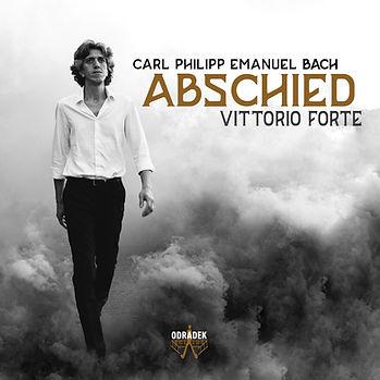 C.P.E. BACH Vittorio Forte
