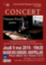 ConcertVF9mai.jpg