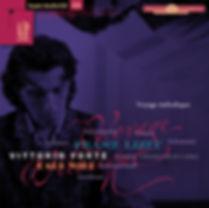 Piano Transcriptions Vittorio Forte