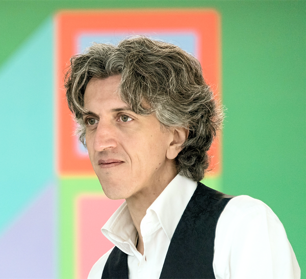 Vittorio Forte Contact