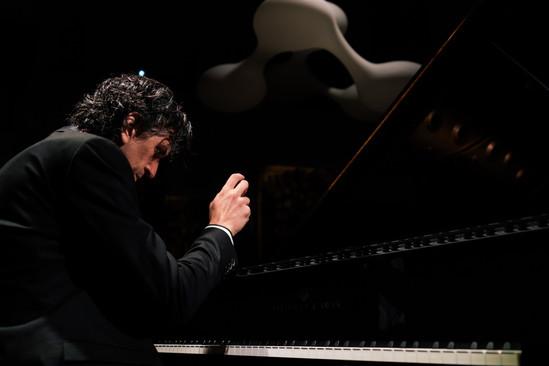 Vittorio Forte @tommasotuzj