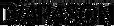 diapason logo.png