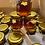 Thumbnail: Honey favor