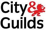 city-guilds.jpg