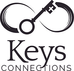 Keys-Logo_1-Color-Black-Vertical.jpg