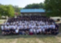 Sept 2016 Student Body.jpg