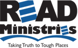READ Ministries logo.png