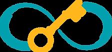 Keys-Logo-Web_2-Color-A-Icon.png