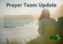 Keys Prayer Team image.png