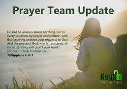 Keys Prayer Team image.png