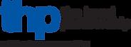 thp-logo.png