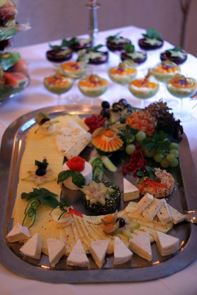 buffet+4.jpg