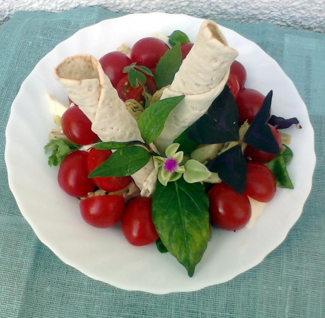 tomateartischocke (3).jpg
