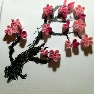 Kirschblüte1