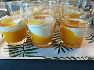 Mangopü, Chiajoghurt und Honig.jpg